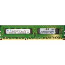 HP (500210-071) - 4GB PC3-10600E (DDR3-1333Mhz, 2RX8)