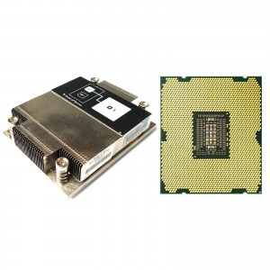HP (668863-L21) ProLiant DL160 G8 - Intel Xeon E5-2650L CPU1 Kit