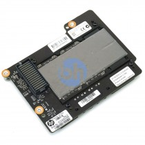 HP 785GB Multi Level Cell IO Accelerator for BladeSystem c-Class