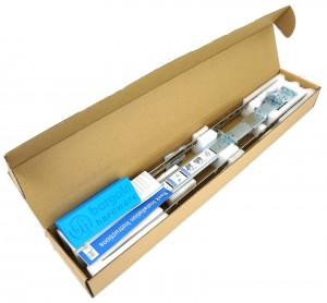 Dell B4 R520,R530,R540/XD,R720/XD,R730/XD R740/XD ReadyRail Kit New