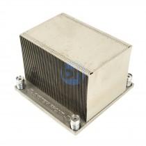 Sun Server X4270 M3, X3-2L, X4-2L Heatsink