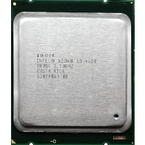 Intel Xeon E5-4650 V1 (SR0QR) 2.70Ghz Octa (8) Core LGA2011 130W CPU