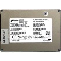 HP (745688-001) 256GB SATA III (SFF) 6Gb/s SSD