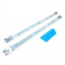Dell A4 PowerEdge R210, R220, R230, R310 Static Rail Kit New