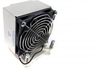 HP Z600, Z800 Heatsink & Fan
