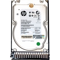 "HP (695503-002) 2TB Midline SATA (3.5"") 6Gbps 7.2K HDD in Gen8 Hot-Swap Caddy"