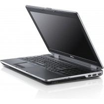 """Dell Latitude E6320 13.3"""" Laptop"""