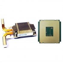 HP (755394-L21) ProLiant DL360 G9 - Intel Xeon E5-2680V3 CPU1 Kit