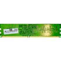 HP (445165-051) - 512MB PC2-6400E (DDR2-800Mhz, 1RX8)