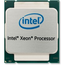 Intel Xeon E5-1603 V3 (SR20K) 2.80Ghz Quad (4) Core LGA2011-3 140W CPU