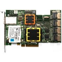 Adaptec ASR-51645 512MB inc. Battery - FH PCIe-x8 SAS Controller