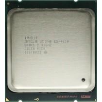 Intel Xeon E5-4610 V1 (SR0KS) 2.40Ghz Hexa (6) Core FCLGA2011 95W CPU