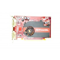 HP ATI FireGL V3300 - 128MB GDDR2 PCIe-x16 FH