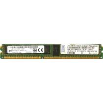 IBM (47J0234) - 8GB PC3-14900R-VLP (DDR3-1866Mhz, 2RX8)