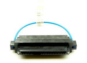 Dell SAS to SATA Adapter
