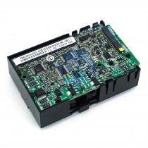 Intel G50073 S6i Integrated RAID module Battery