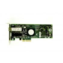 SUN LPe11000 Single Port - 4Gbps Optical FC Low Profile PCIe-x4 HBA