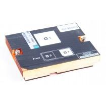 HP ProLiant BL465C G7 CPU1 Heatsink