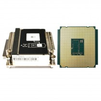 HP (727002-L21) ProLiant BL460C G9 - Intel Xeon E5-2630LV3 CPU1 Kit