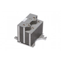 Dell PowerEdge R910 Heatsink