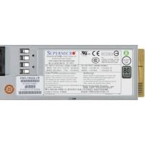 SuperMicro (PWS-1K02A-1R) 1U 1000W Titanium Hot-Swap PSU