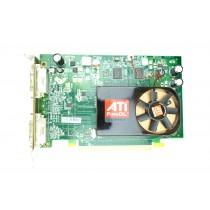 ATI FireGL V3600 256MB DDR2 PCIe x16 FH