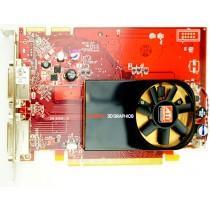 ATI FirePro 3D V3700 256MB GDDR3 PCIe x16 FH
