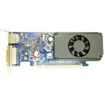 nVidia GeForce 310 512MB DDR3 PCIe x16 LP