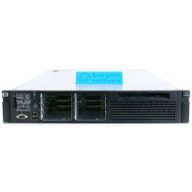 "HP ProLiant DL385 G7 2U 8x 2.5"" (SFF)"