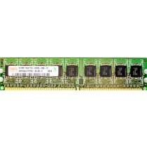 Hynix - 512MB PC2-6400E (DDR2-800Mhz, 1RX8)