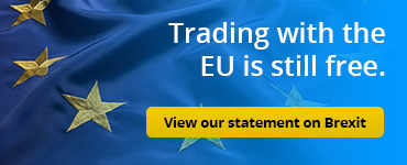 Brexit Statement