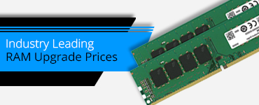 Cheap Desktop, Workstation & Server RAM